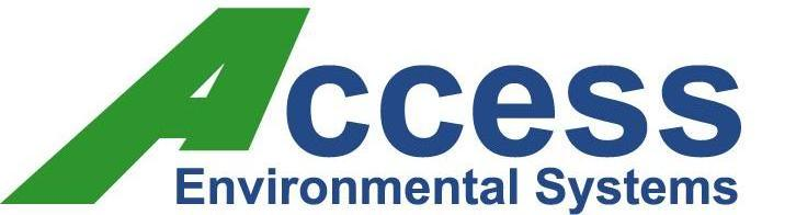 Access Environmental Systems - Dust Suppression
